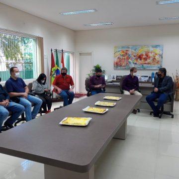 Em Ibirama, secretário de saúde fala sobre a terceira onda de Covid-19