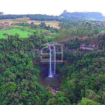 Procura por turismo rural aumenta durante a pandemia