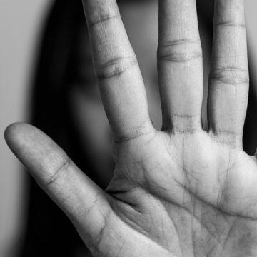 Inicia, no Alto Vale, ação conjunta de enfrentamento à violência contra a mulher