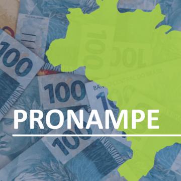 Pronampe: Caixa disponibiliza R$ 6,3 bilhões em empréstimos para pequenos negócios