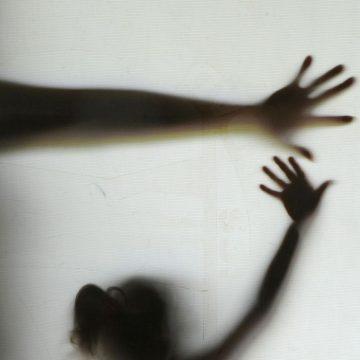 Delegado considera essencial trabalho de professores para denúncia de abuso sexual contra menores