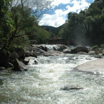 Governo de SC lança programas voltados aos cuidados com recursos hídricos nas propriedades rurais