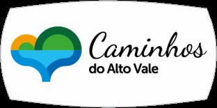 Programa Caminhos do Campo, do Alto Vale, é selecionado por projeto do governo federal