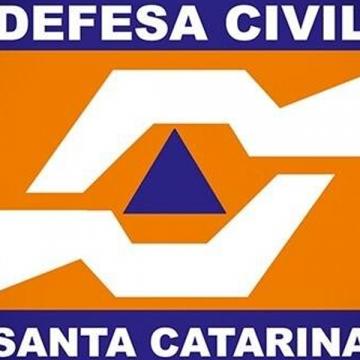 Com nova previsão do setor, Plano de contingência da defesa civil de Rio do Sul deve ser apresentado, no mês de setembro