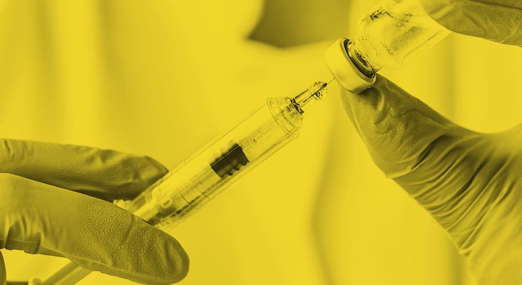 Dois casos de febre amarela em macacos são confirmados em Dona Emma