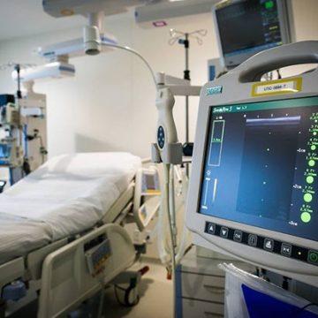 Política Hospitalar Catarinense passa por mudanças em SC