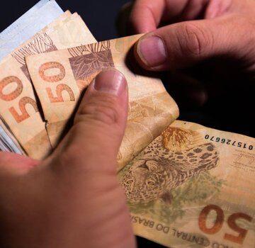 Governo de SC abre programa para renegociação de dívidas estaduais