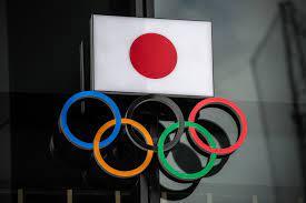 Catarinenses nas Olimpíadas de Tóquio falam da expectativa na competição