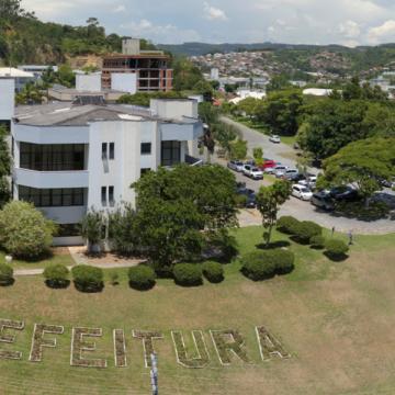 Ituporanga vai intensificar a fiscalização para evitar a presença de vendedores ambulantes no município