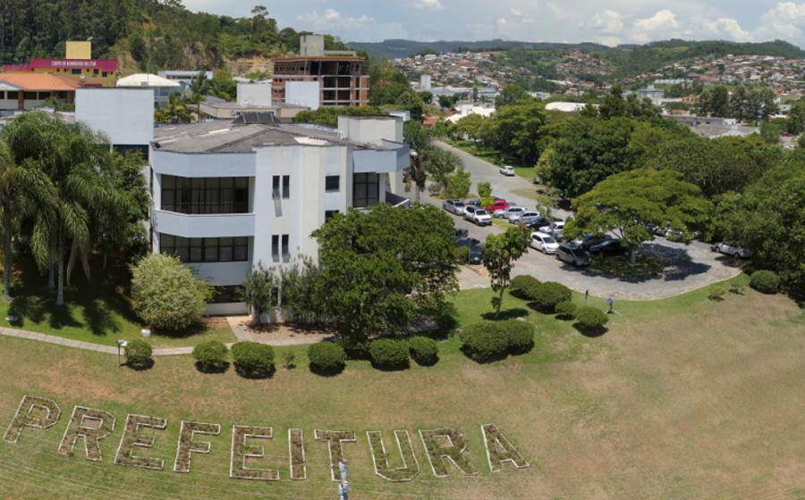 Revisão do Plano Diretor de Ituporanga prevê ampliação do perímetro urbano de bairros