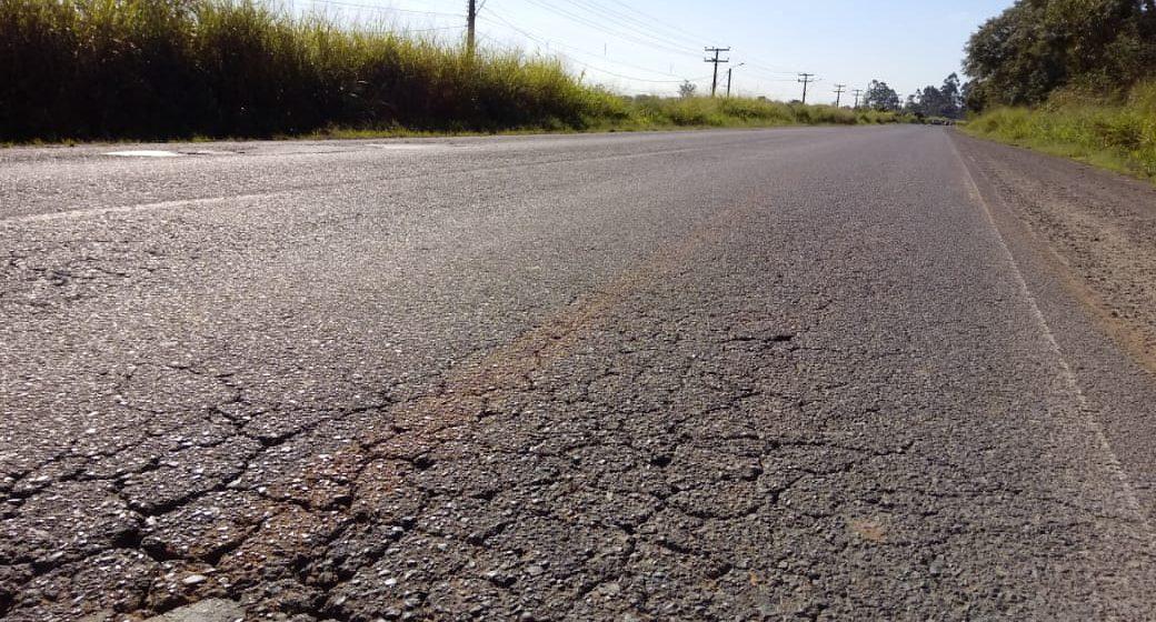 Aditivo de R$ 1 milhão para Projeto Recuperar ainda não foi repassado pelo estado
