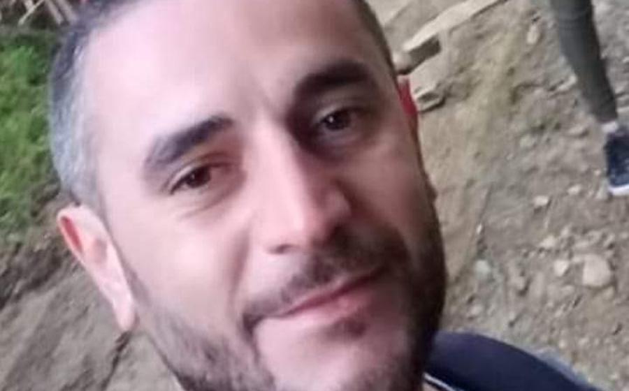 Delegacia da comarca de Rio do Sul investiga desaparecimento de um homem, de 30 anos, de Rio do Sul
