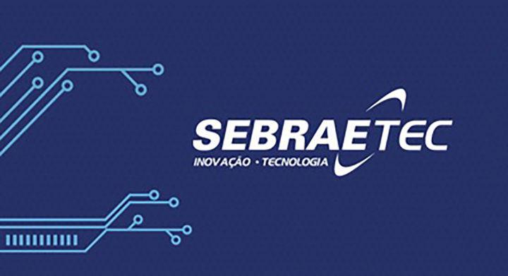 Sebraetec oferece oportunidade de subsídio de até 70% para empresas do Alto Vale