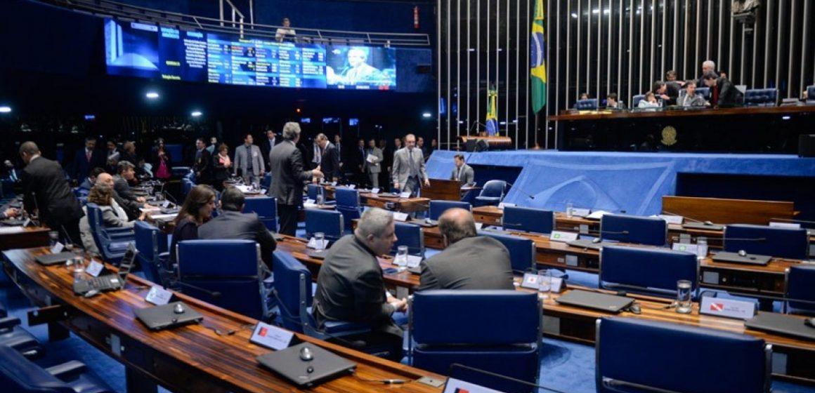 ALESC entra em semana decisiva na tramitação da Reforma da Previdência