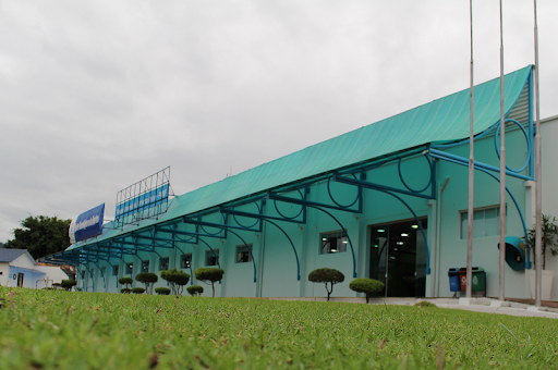 Rio do Sul recebe encontro da rede catarinense de centros de inovação