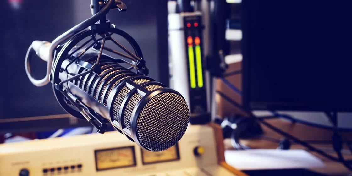 Em decisão inédita, juiz de RSL intima cobrança de multa de rádio comunitária que descumpriu ordem judicial