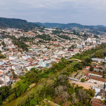 Lei que permite municípios decidirem sobre Área de Preservação avança em Brasília