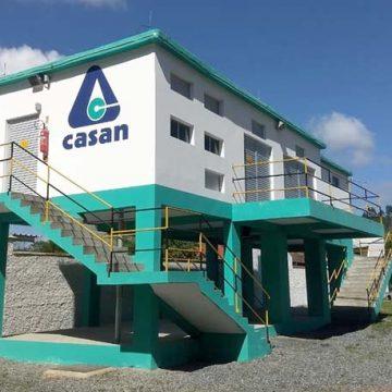 Estação de Tratamento de Água de Rio do Sul passará por nova etapa de melhorias