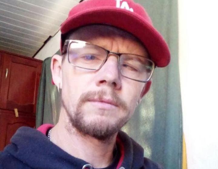 Homem de 36 anos está desaparecido no bairro Bela Aliança