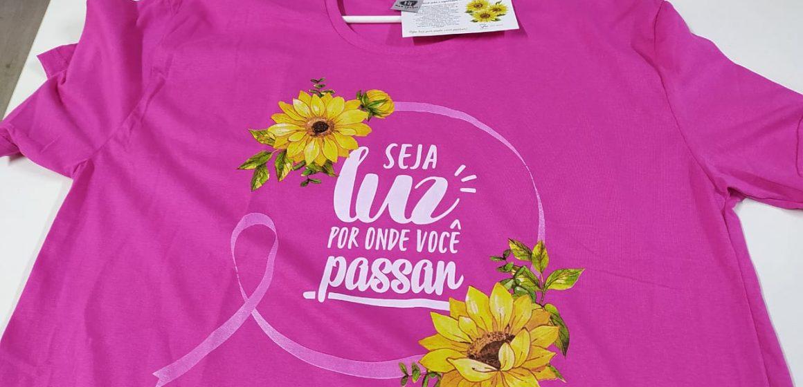 Rede Feminina de Combate ao Câncer de Rio do Sul pretende contratar psicóloga para auxiliar pacientes