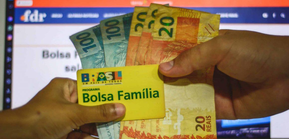 Novo Bolsa Família depende de entendimento sobre como pagar precatórios sem ferir teto de gastos
