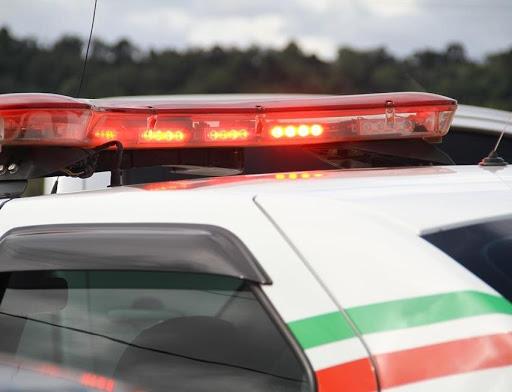 Dois homens são feridos com golpes de facão, em Aurora