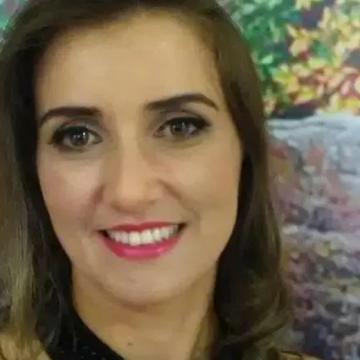 Denúncia do Ministério Público aponta que marido matou Vanisse Venturi no galpão ao lado de casa