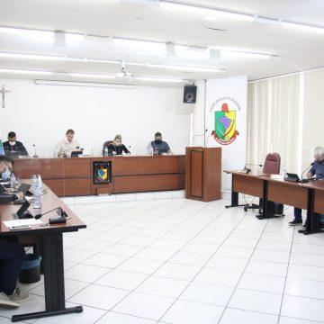 Vereadores de Rio do Sul aprovam projeto que proíbe linguagem neutra em escolas do município