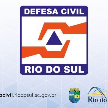 Com posição contrária de diretor da Cultura, projeto do Executivo transfere recurso do Prêmio Nodgi Pellizzetti para a Defesa Civil