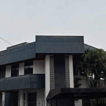 Após liberação da Vigilância Sanitária, IML de Rio do Sul volta a atender na sala de necropsia