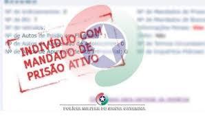 Acusado de homicídio no Rio Grande do Sul é preso em Agronômica