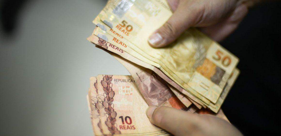 Começa a valer nesta segunda novas alíquotas do IOF decretadas pelo Governo