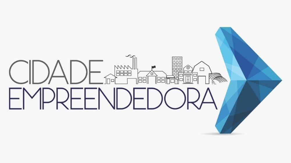 3ª edição do programa Cidade Empreendedora será lançada em Rio do Sul