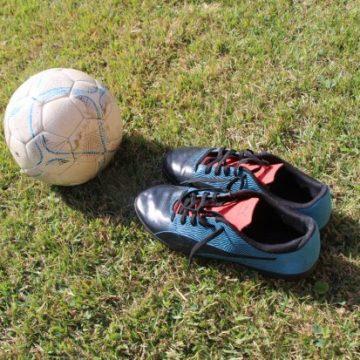 Nova portaria estabelece regras para competições esportivas e acesso de torcida