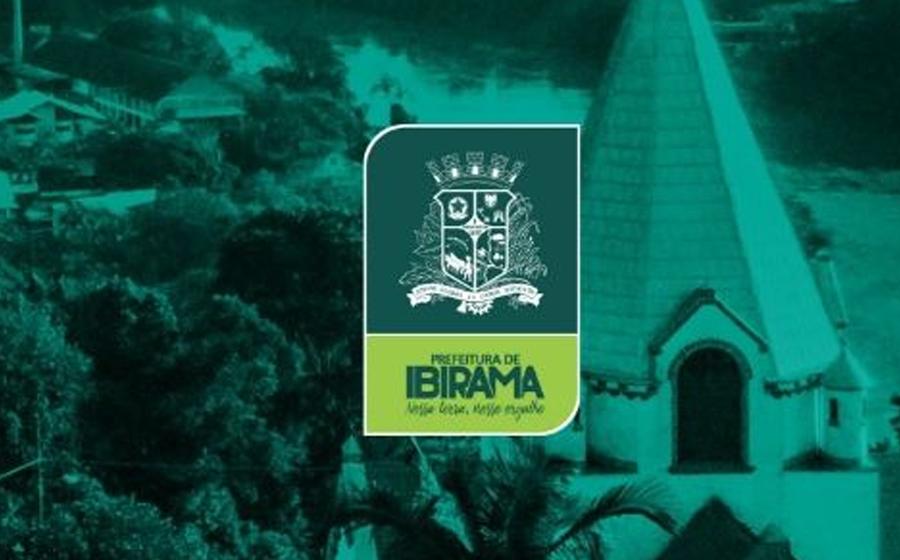 Em decreto, prefeitura de Ibirama vai punir servidores que não se vacinarem contra a Covid-19