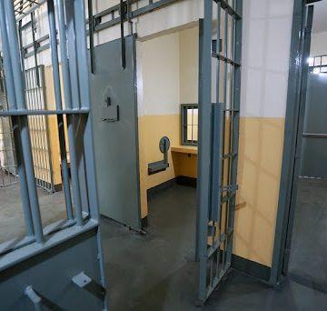 Visita presencial será retomada a partir de outubro nas unidades prisionais e socioeducativas