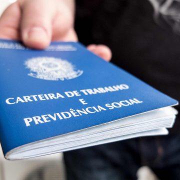 Sine de Rio do Sul possui cerca de 60 vagas de emprego em aberto