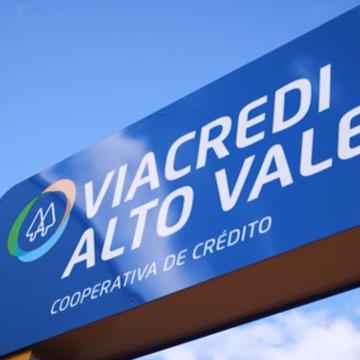 Viacredi Alto Vale vai fazer ação informativa sobre planejamento financeiro e previdência privada