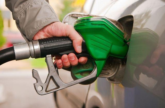 Câmara vota hoje projeto que modifica o ICMS sobre preço dos combustíveis