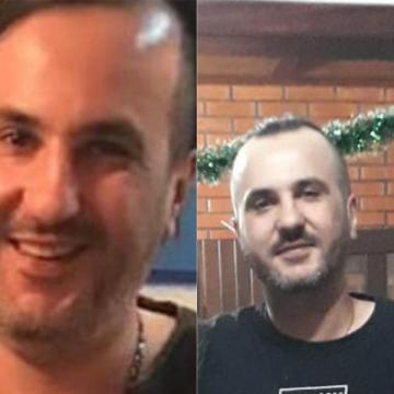 Família busca por homem desaparecido em Rio do Sul