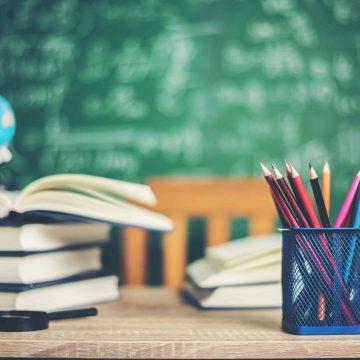 Alto Vale recebe R$ 15 milhões para educação