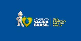 Dia D da campanha de multivacinação, em Rio do Sul, atende  180 crianças e adolescentes com vacinas em atraso