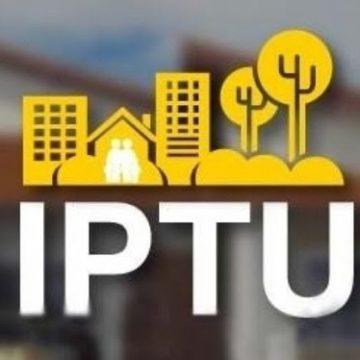 Em Rio do Sul, requerimento de isenção de IPTU será automático para contribuinte que teve pedido deferido em 2020