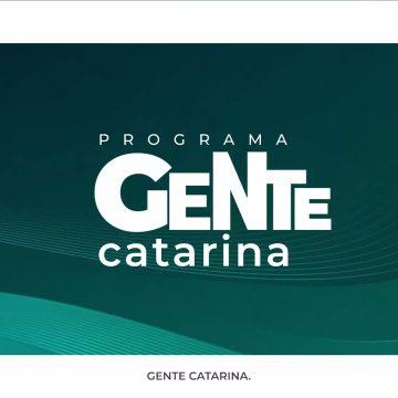 Fapesc abre vagas para 7 bolsistas no programa Gente Catarina, em Rio do Sul