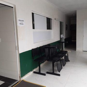 Com fechamento do Centro de Atendimento para Enfrentamento da Covid-19, em Presidente Getúlio, secretaria de saúde vai manter sala de testagem e acompanhamento