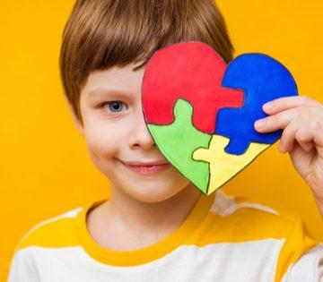 UPA de Rio do Sul vai adotar atendimento prioritário para autistas